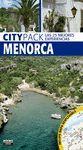 MENORCA CITYPACK 2015