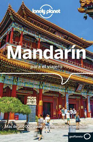 MANDARÍN PARA EL VIAJERO 3