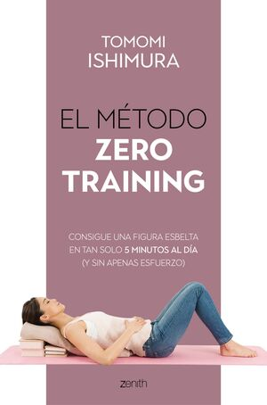 EL METODO ZERO TRAINING