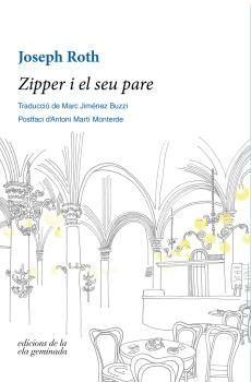 ZIPPER I EL SEU PARE