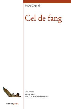 CEL DE FANG