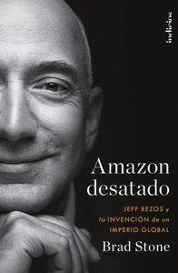 AMAZON DESATADO