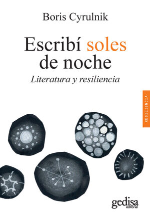 ESCRIBÍ SOLES DE NOCHE