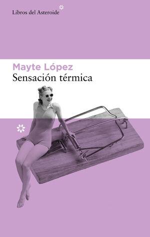 SENSACION TERMICA