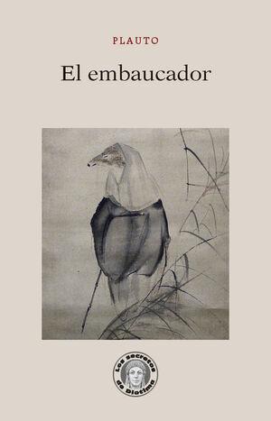 EL EMBAUCADOR
