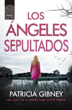LOS ÁNGELES SEPULTADOS