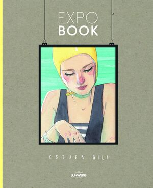 EXPOBOOK ESTHER GILI