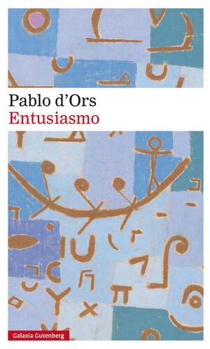 ENTUSIASMO- RUSTICA