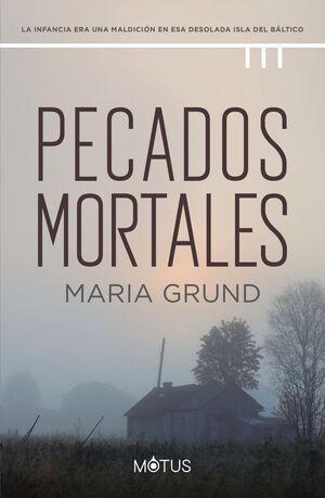 PECADOS MORTALES