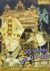 LES URPES DEL DIABLE