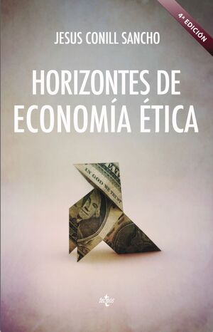 HORIZONTES ECONOMÍA ÉTIC