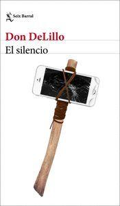 SILENCIO, EL