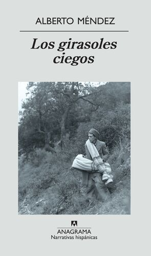 LOS GIRASOLES CIEGOS