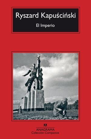EL IMPERIO (CM)