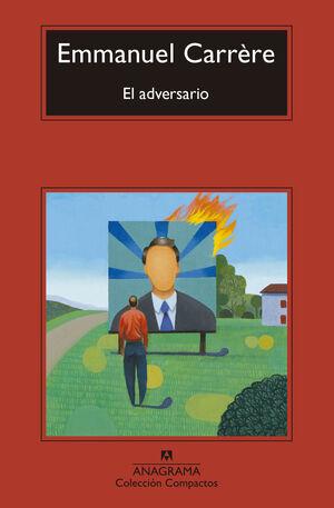 ADVERSARIO, EL -CM
