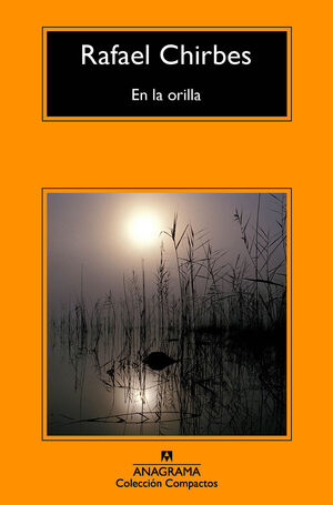 EN LA ORILLA  (CM)