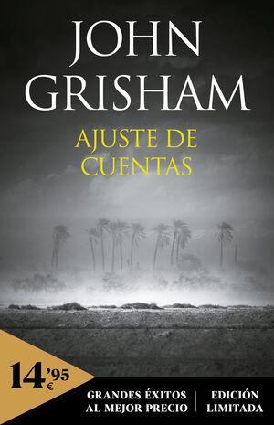 AJUSTE DE CUENTAS (CN 2020)