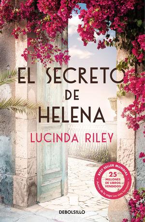 EL SECRETO DE HELENA