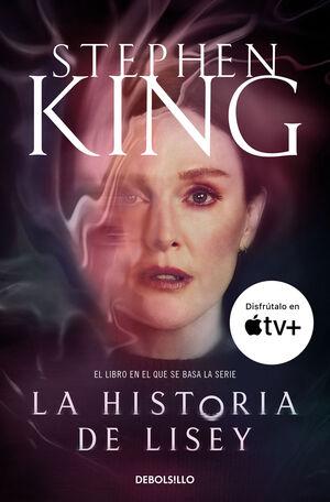 LA HISTORIA DE LISEY (EDICIÓN SERIE TV)