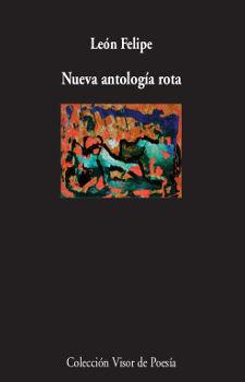 NUEVA ANTOLOGIA ROTA  V-129
