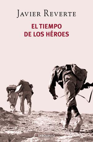 TIEMPO DE LOS HEROES, EL