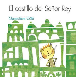 EL CASTILLO DE SR. REY