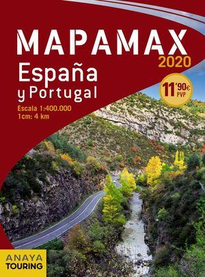 MAPAMAX - 2020