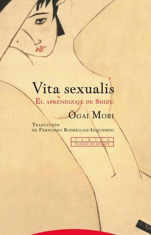 VITA SEXUALIS (NE)