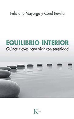 EQUILIBRIO INTERIOR