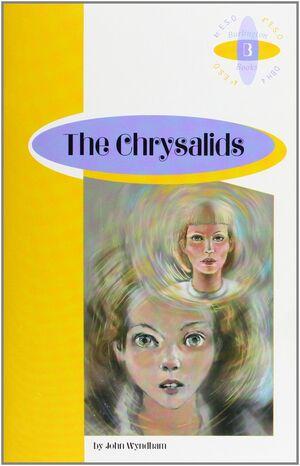 ESO 4 - CHRYSALIDS, THE